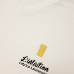 impression tee-shirt